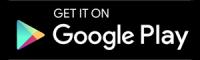 tombol-google-play-download-pesanlokal
